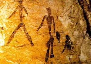Arte-rupestre1