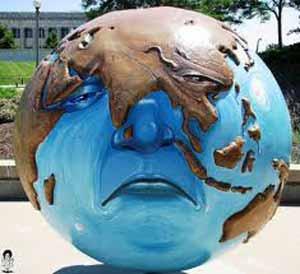 Cambio-climático