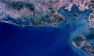 Golfo-de-Fonseca