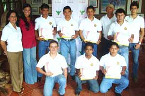 Graduacion_programa_ecuestre_2[1]