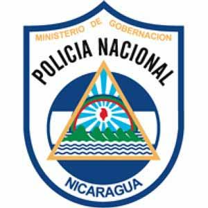 Logo-Policía-Nacional