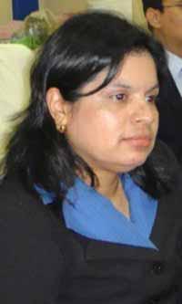 María-Mercedes-Rocha