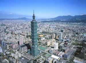 Taiwán3