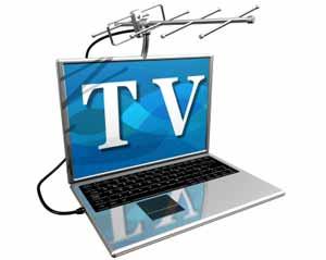 Tv-en-Internet
