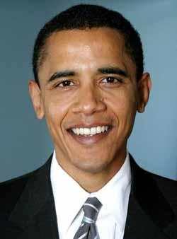 barack-obama-foto
