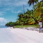 beach-nicaragua2