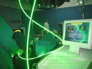 cirugia_laser