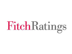 fitchratings1