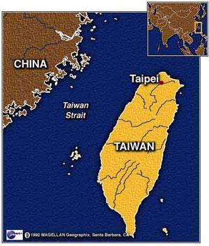 taiwan_taipei_lg