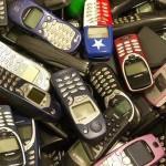 celularea-Internet