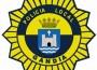 Policia_Local_Gandia