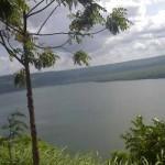 Laguna-Masaya-web