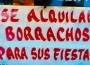 Borrachos3