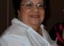 Dra. Vilma Núñez, presidenta del Cenidh.