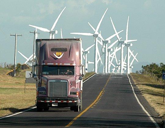 http://elcronistadigital.com/wp-content/uploads/2012/06/Energ%C3%ADa-e%C3%B3lica-carretera-a-Sapo%C3%A1.jpg