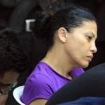 Raquel Alatorre asegura ser de Televisa.
