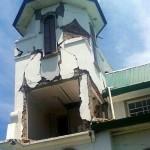 terremoto-costa-rica_f-cubadebate