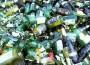 Vidrio_reciclaje