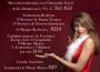 Promociones_Navide_as4