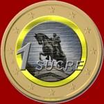 Moneda-el-Sucre