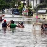 desastres-naturales-inundaciones
