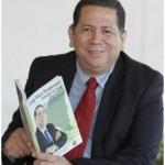 Dr. Vicente Maltez Montiel, especialista en Medicina Interna.