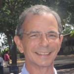 El principal dirigente del PLI, Eduardo Montealegre, está entre la lista de sospechosos de haber filtrado un correo de Eliseo Núñez Morales.