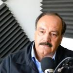 Jesús Alberto Barrios, diputado venezolano.