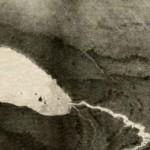 canal foto satelital
