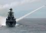 Rusia ayudará a patrullar los dos océanos nicaragüenses.