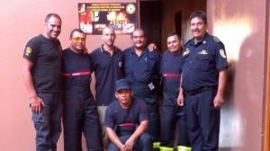 Bomberos-Accion-Zamora-bomberos-Nicaragua