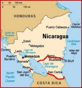 ruta-canal-nicaragua