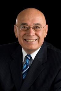 Rubén Aguilar Valenzuela.
