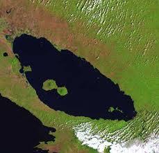 El lago Cocibolca constituye la mayor preocupación de los ambientalistas.
