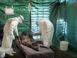 ébola 3