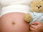 embarazo niñas