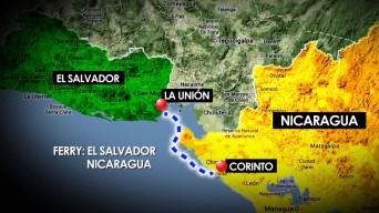 ferry-el-salvador-nicaragua