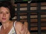 Teresa Romero, la enfermera española con ébola, mejoró levemente.