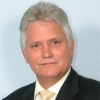 Nicholas Galt, presidente de la Asociación de Cámaras de Comercio de América Latina y el Caribe,