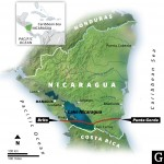 canal nica