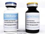 cimavax-vacuna