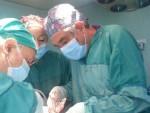 Urologos