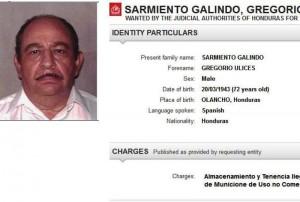 Ulises Sarmiento