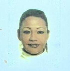 Carmen María Ocampos.