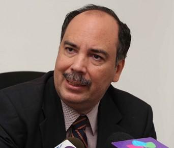 Dr. Mauricio Herdocia.