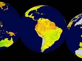 mapa climático1