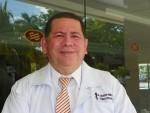 Dr. Vicente de la Cruz Maltez Montiel.