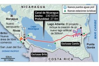canal de nicaragua (Small)