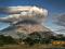 Ometepe es uno de los destinos preferidos por los turistas que llegan a Nicaragua.