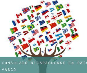 consulado-nicaraguense